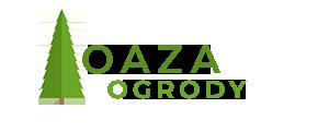 logo-oazaogrody2-300png.png