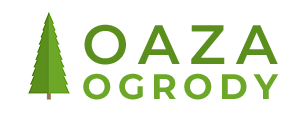 logo-oazaogrody300