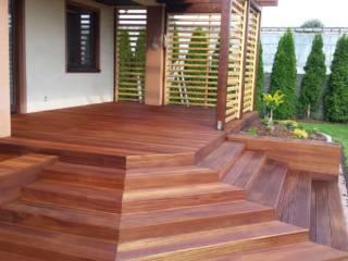 konstukcje-drewniane-08