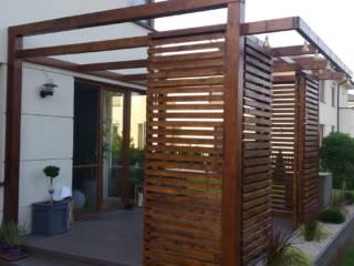 konstukcje-drewniane-14