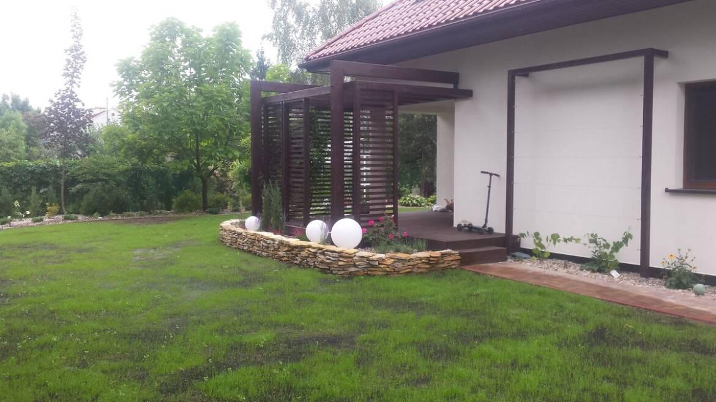 konstukcje-drewniane-20.jpg