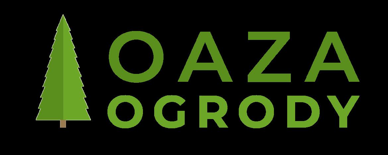 logo-oazaogrody.png