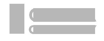 logo-oazaogrody_white_250