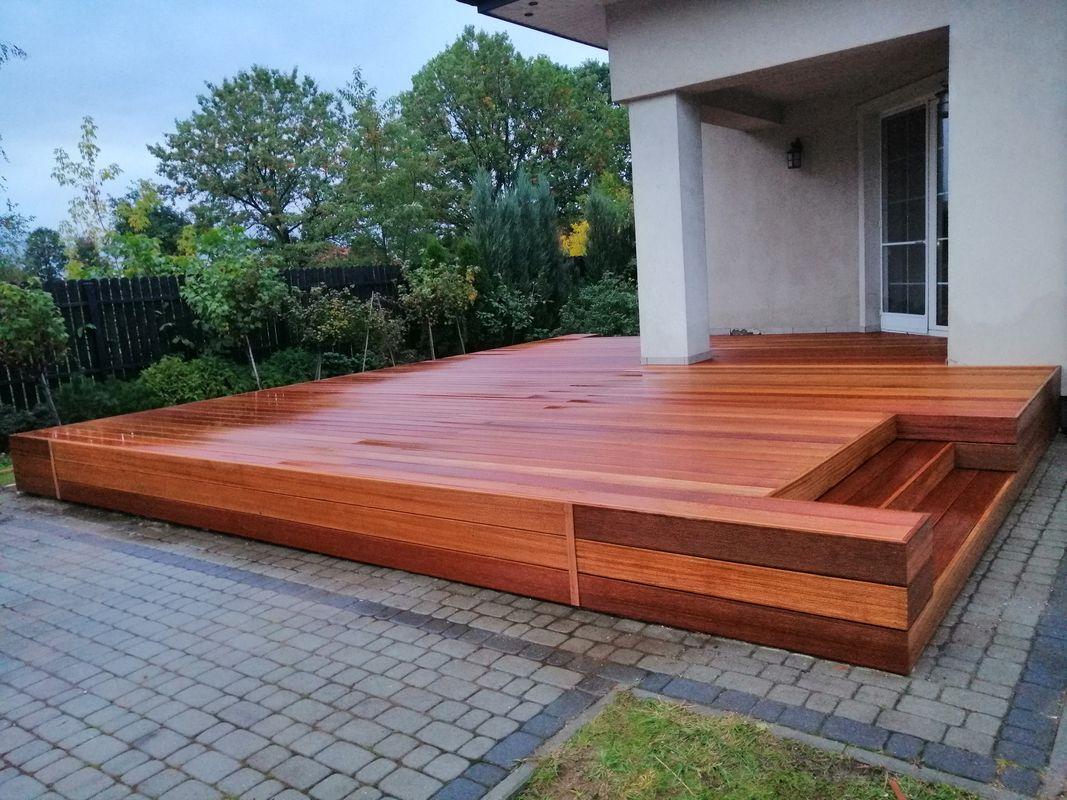 konstukcje-drewniane-11.jpg